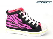 -SKECHERS 314025 Neon Muse