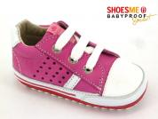 -SHOESME BP8S007-I Fuchsia