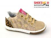 -SHOESME EF20S032-A Gold