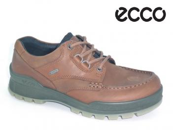 ECCO 831714 Naturel
