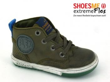SHOESME EF7W031-E Green