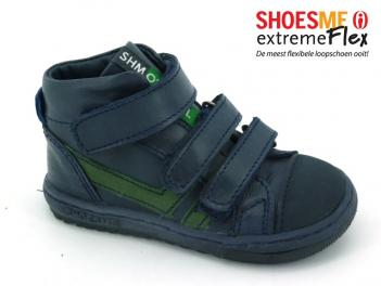 -SHOESME EF9W020-A Blue