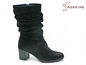 -DORKING 8041 Black