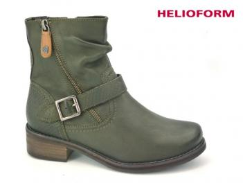 -HELIOFORM 663002 Green