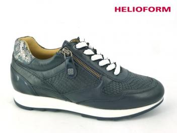 HELIOFORM 240008 Navy
